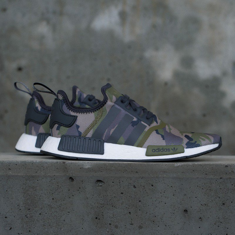 62314f762c944 flex under the radar adidas nmd camo pack is the move this winter pick up  your