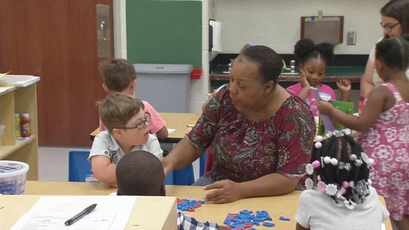 Have you seen 👀 our latest news? Check out the @JCPSKY Great Stories to Share! ➡️ buff.ly/2D6dnJT #WeAreJCPS