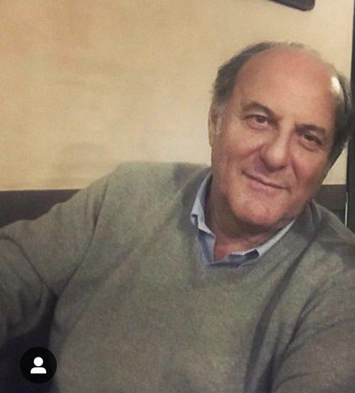 paola's photo on #chivuolesseremilionario
