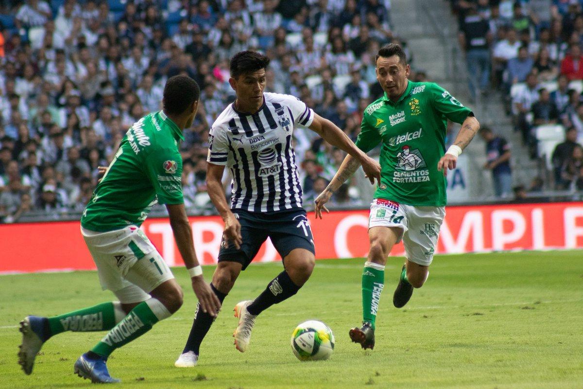 La Gaceta Deportiva's photo on BBVA