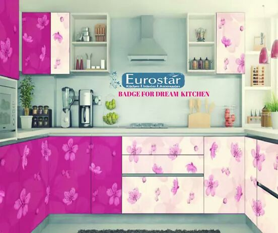 Modular Kitchen On Twitter Make Your Kitchen And Wardrobes Costmised Digital Print Low Cost Mataince Free Call Or Reach Us Https T Co Rvcohmkkwh Interiors Furniture Modularkitchen Hyderabad Eurostarkitchen Https T Co 4qcibzlzbl
