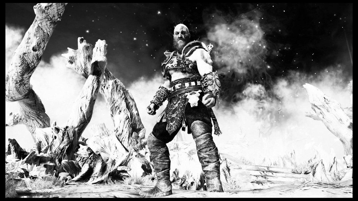 God Of war 2 mod