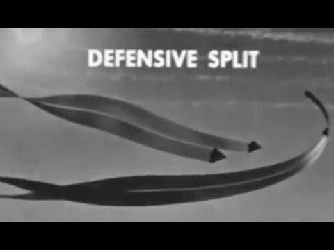 ArtziShalom's photo on Jets