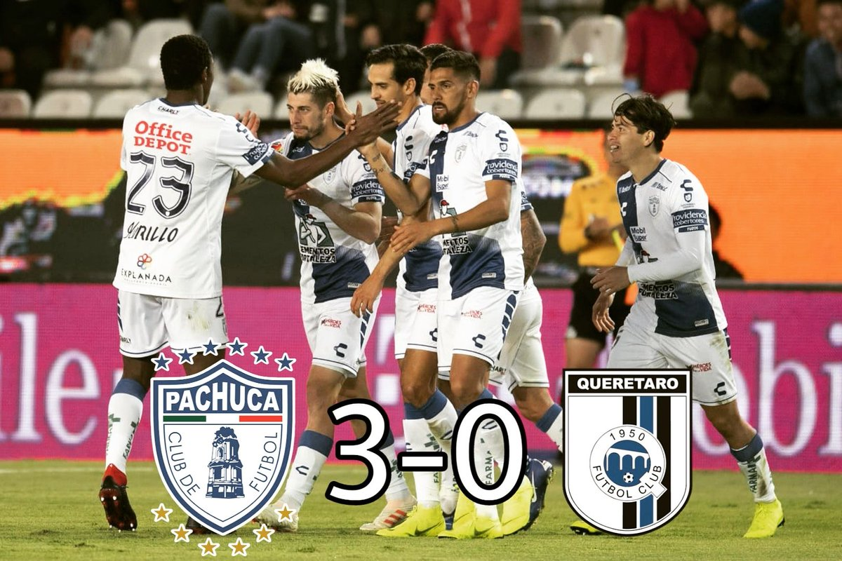 Resumen Deportivo's photo on Sagal