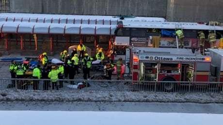CBC Ottawa's photo on westboro