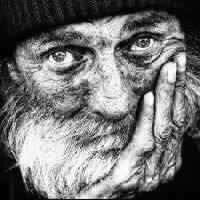 RT @sa3_D_16: ايدينا ماتصافح الا كريم النفس اما الردي تكرم عنه انفوسنا  . . #اللحظة_الحلوه https://t.co/SHBU0QY12h