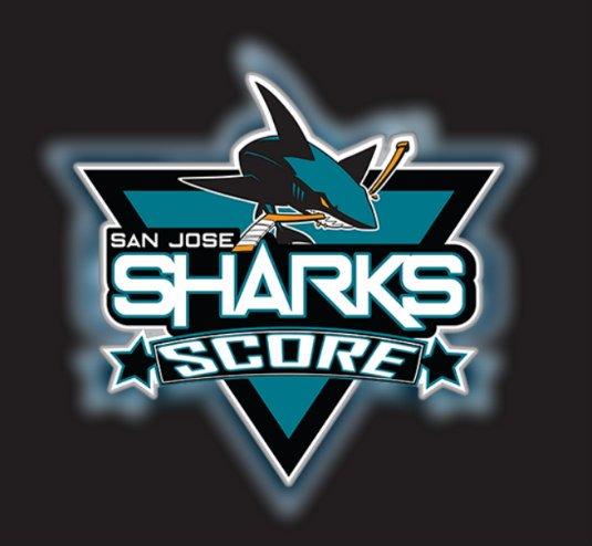 And #Melkman Delivers to makes it 4-1 #OTTvsSJS #GoSensGo  #SJSharks  #SharksForLife #HockeyTwitter <br>http://pic.twitter.com/H3QFKpFvru