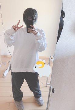 裏垢女子御伽樒のTwitter自撮りエロ画像57