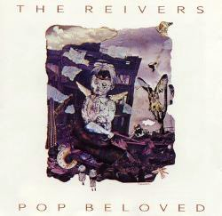 """None other than @TheRyanAdams referred to The Reivers """"Pop Beloved"""" a """"perfect record."""" Would love to have the help of the twitterverse to uncover why they are not on Spotify. Would love for more to hear it. Calling John Croslin...  https://t.co/Jxo9N9rEpn"""