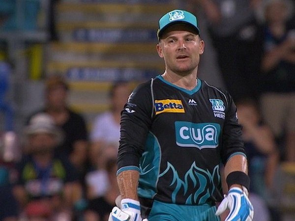 Brendon McCullum set to replace Steve Smith in Multan Sultans squad for PSL 2019:  https://www. sportsmirchi.com/psl-2019-brend on-mccullum-to-replace-steve-smith-in-multan-sultans-squad/ &nbsp; …   #PSL2019 #MultanSultans<br>http://pic.twitter.com/PSPb9huPSk