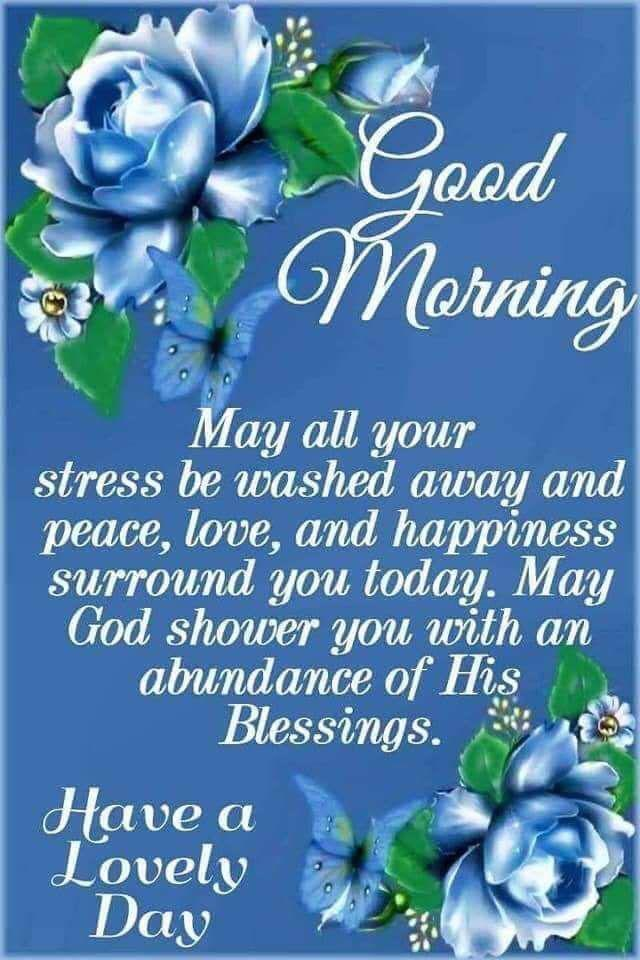 Lubna Raja On Twitter Wishing You All A Blessed Day Httpstco