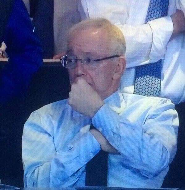 When your worried you&#39;ll lose the next generation of COCKROACH, fair weather, bandwagon fans who don&#39;t live ANYWHERE NEAR #Texas to the teams they actually live close to. #DallasCowboys  #DALvsLAR #Cowboys #CowboysNation #JerryJones #DallasSucks <br>http://pic.twitter.com/iD8VxoLYwI