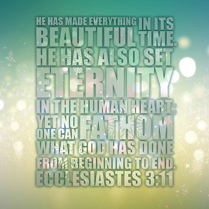 HMSundayScripture tagged Tweets and Downloader | Twipu