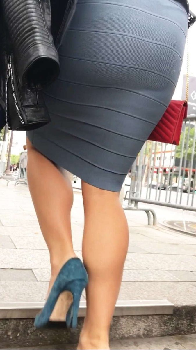 Tight dress high resolution stock photography and images