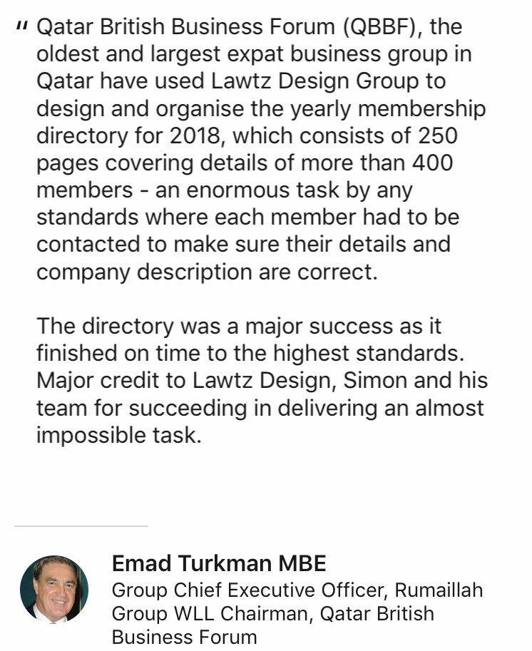 Lawtz Design Group (@LawtzDesignGrp) | Twitter