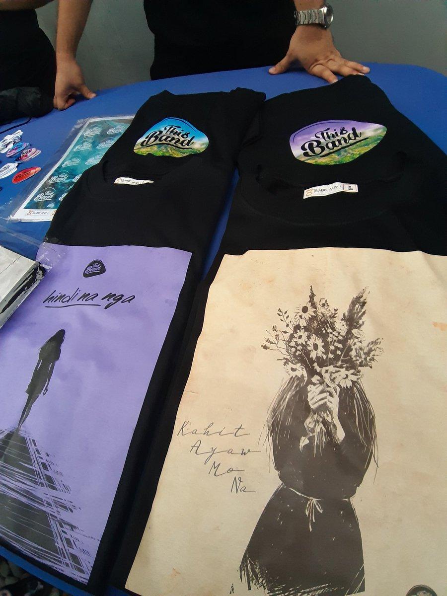 Band Shirts Merch Now - DREAMWORKS