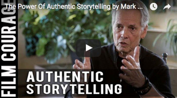 Creating An Instant Riveting Authentic #Acting Performance by Mark W. Travis   http:// ow.ly/1Ui030nhhet  &nbsp;     #directing #directors #filmlife #actorsonactors #directingactors<br>http://pic.twitter.com/XW7xTbdPPR