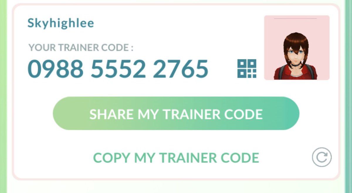 Looking for some new friends add me  #PokemonGOfriends <br>http://pic.twitter.com/6aDdfcLSR9