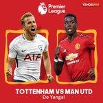 Arsenal Twitter Photo