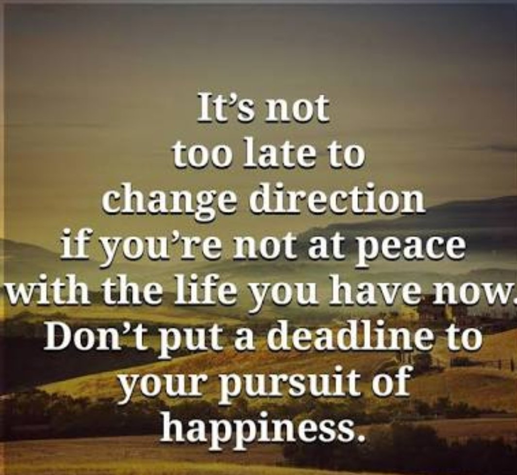 Whatever you have to do, wherever you may be, don't do anything unhappily.  Because then, even if you enter heaven, you will enter unhappily.  There too you will always manage to find reasons for being unhappy.  There too you will generate darkness🕯️  #happiness #SundayThoughts