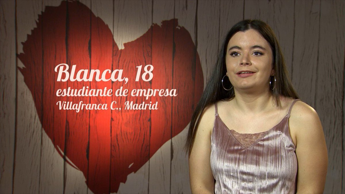RT @firstdates_tv: Un silencio incómodo detrás de otro 😅 #FirstDates811 https://t.co/LS4m4qlybf https://t.co/An1bl73YdK