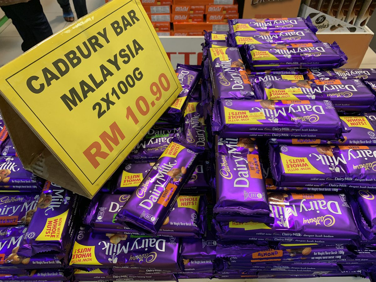 300 Gambar Coklat Langkawi Paling Baru Infobaru