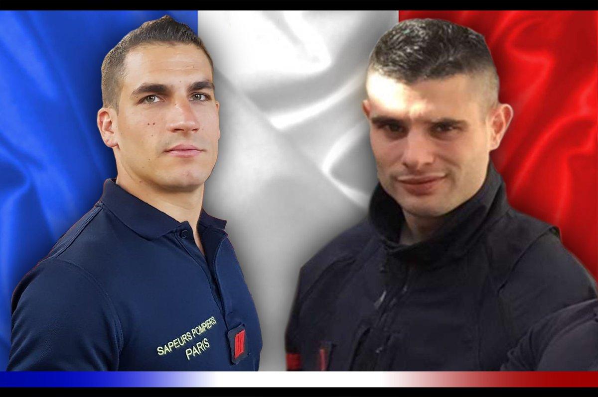 AJ+ français's photo on #Trevise
