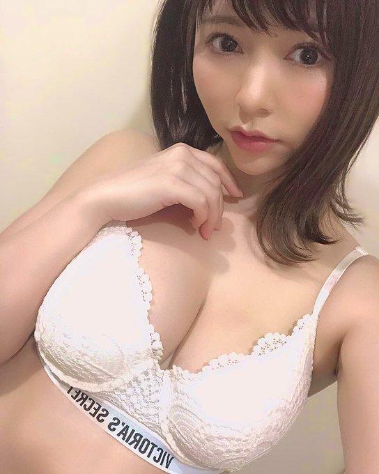 グラビアアイドル橘まりやのTwitter自撮りエロ画像26