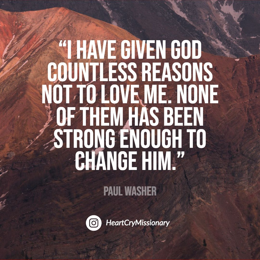 Paul Washer on Twitter: