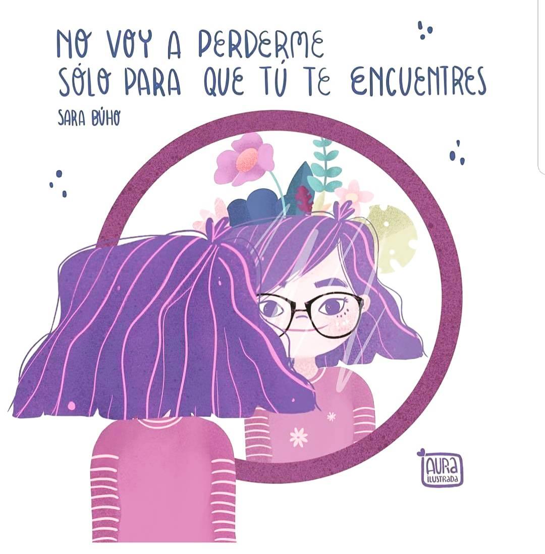 Quijotadas De Amor Auf Twitter Quijotadasdeamor Nunca