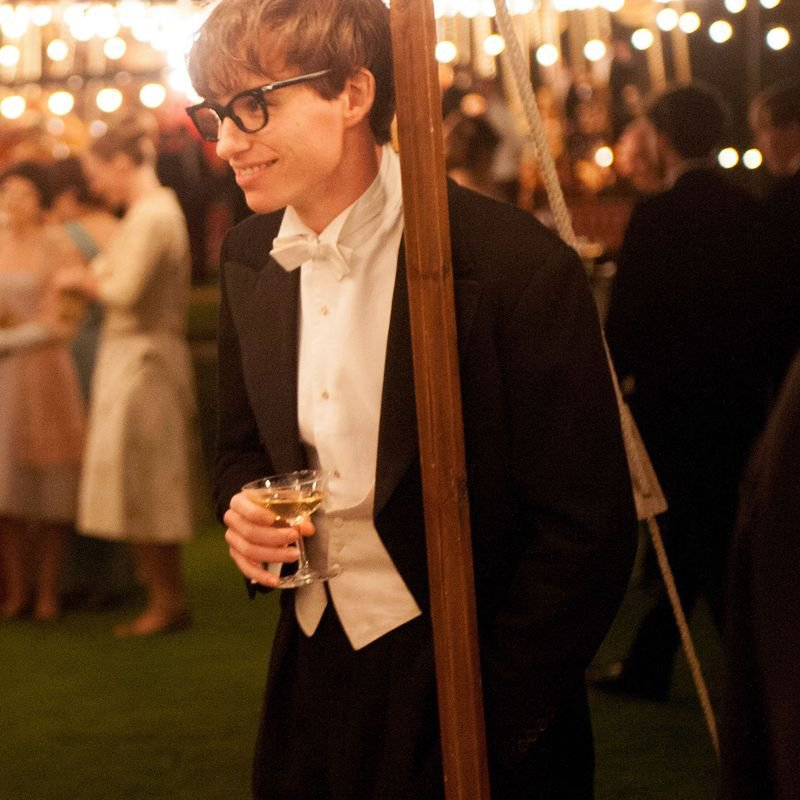 The Theory of Everything Dvdrip
