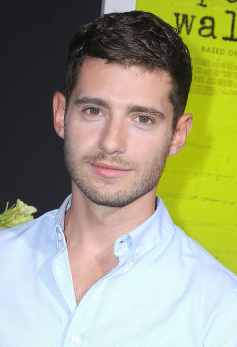 Happy Birthday Julian Morris