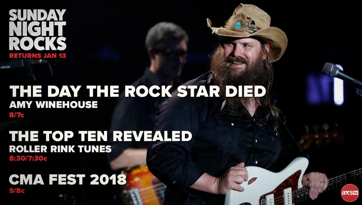 rock stars who died in 2018