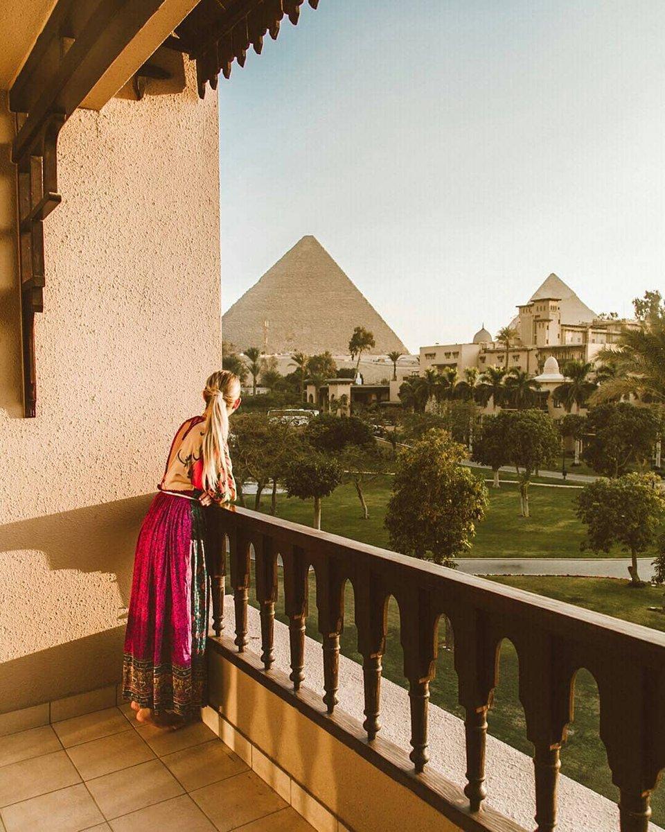Alexandria dating Egypten bästa gratis online dating webbplatser London