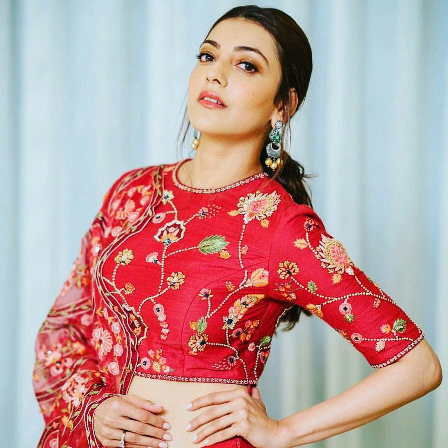 Tamanna openly says, SHE CAN