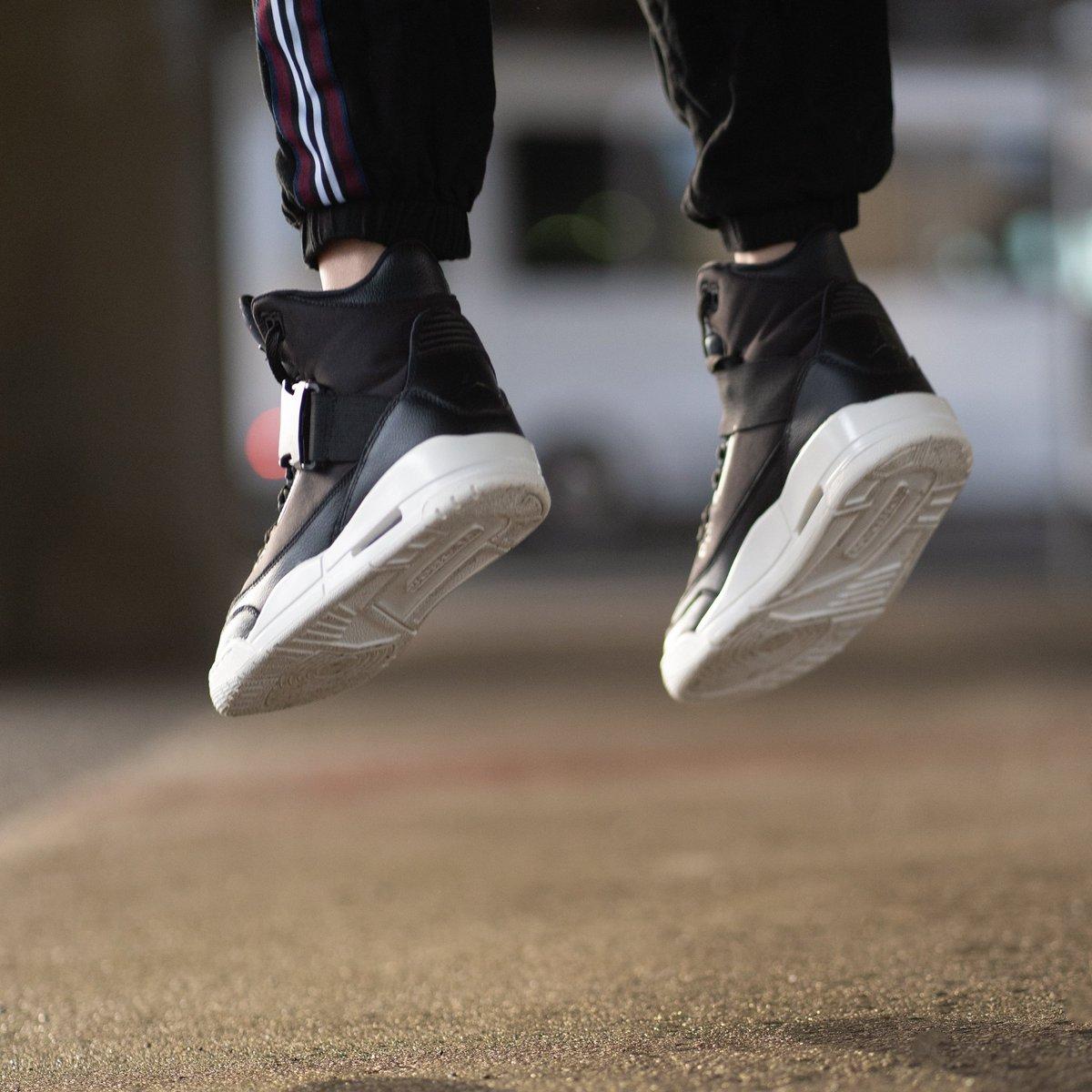 00d6d10c7812 GB S Sneaker Shop on Twitter
