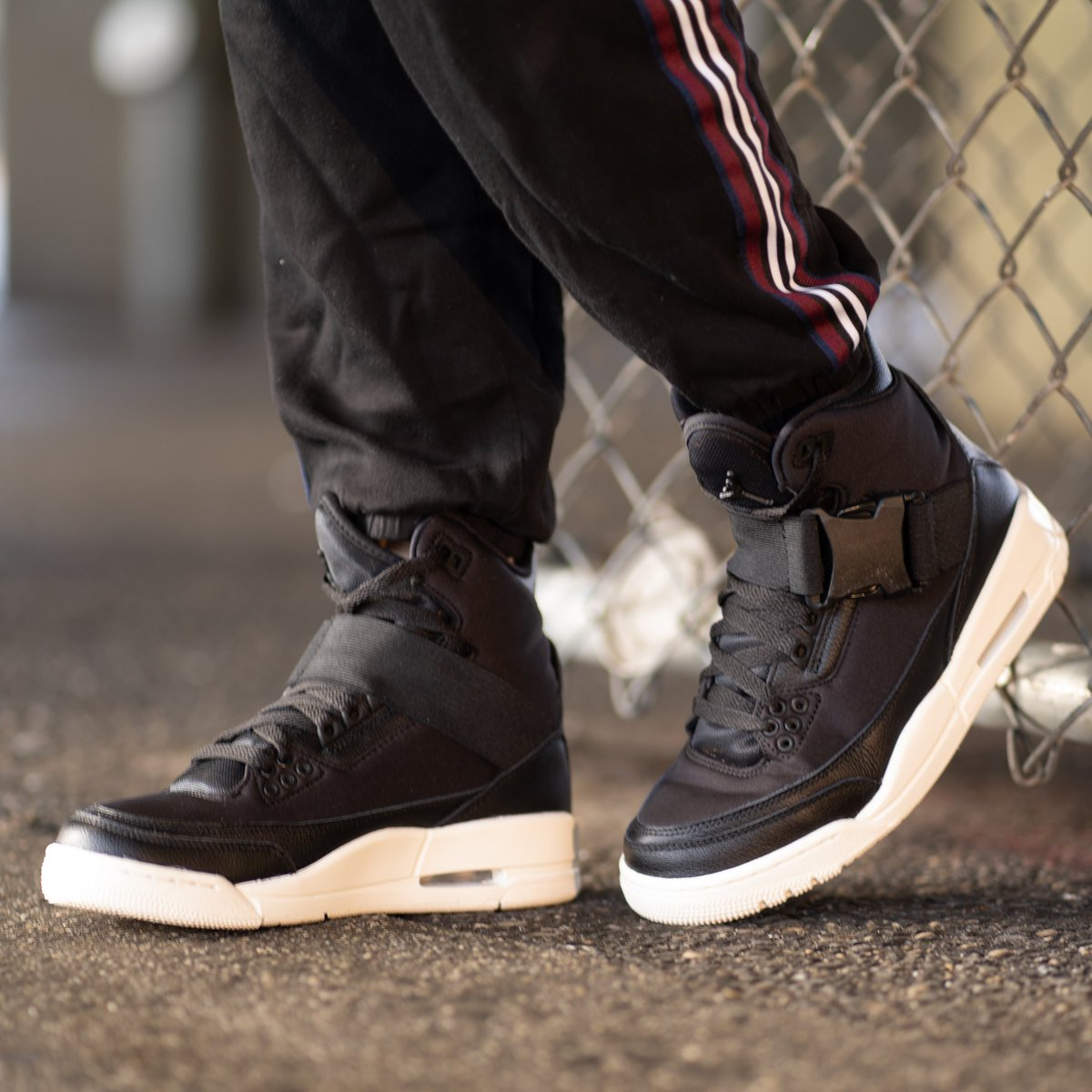63cdb83366c970 GB S Sneaker Shop on Twitter
