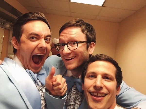 best of the lonely island (@bestoftliboys) on Twitter photo 13/01/2019 18:19:01
