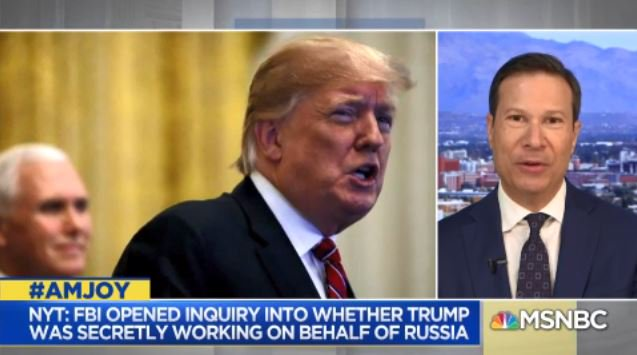 .@FrankFigliuzzi1: If you study the responses, study the White House reaction, study the clips that you just played you don&#39;t have an all-out denial. It really raises eyebrows as someone who&#39;s in the interview &amp; human observation business. Something&#39;s troubling about that. #AMJoy <br>http://pic.twitter.com/wNAQU5pb7W