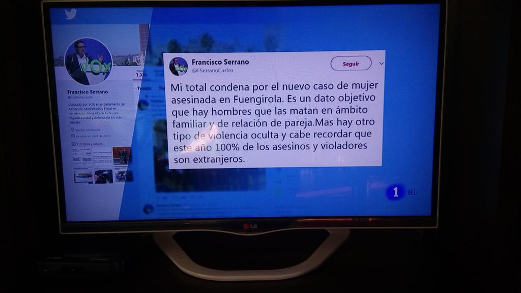 Paco Audije's photo on Fuengirola