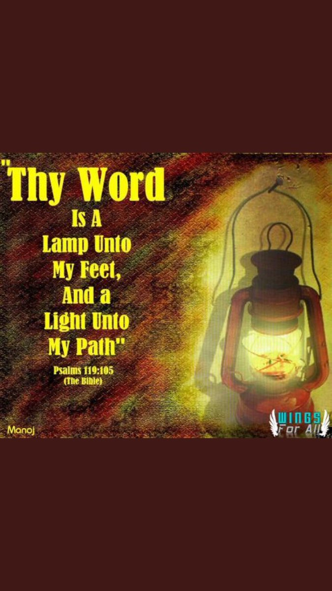 Deut5:26+  For who is there of all flesh, that HasHeard The Voice of The Living God Speaking out of the Midst of Fire, as We Have & Has Still Lived? Go Near & Hear all that the LORD our God Will Say & Speak to us all that the LORD our God Will Speak to you & We Will hear & do it.