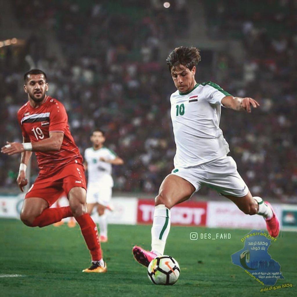 {🎵بًًدًًرًً اًلًرًوًقًيً➰}'s photo on saudi