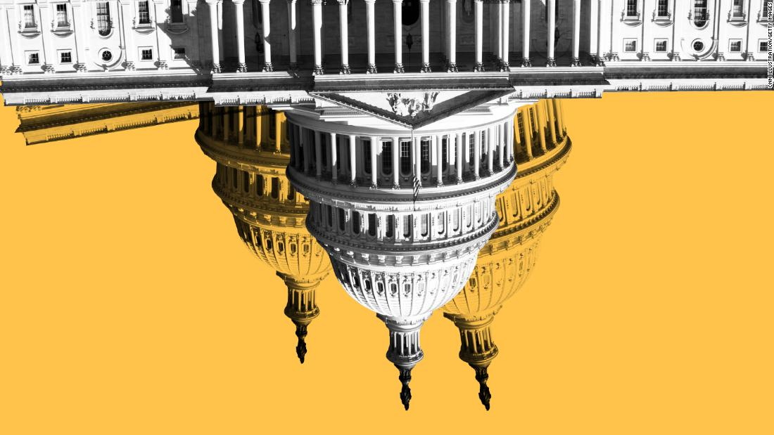 It is time 4 political organizations, red and blue, 2 mount a major campaign in days ahead to build pressure on GOP to pass a spending bill. It needs to be clear that if they don&#39;t, there will be a price to pay at the ballot box. #TrumpShutdown #TW<br>http://pic.twitter.com/4duvPOt0yZ