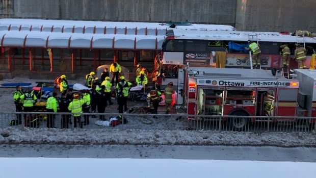 Ottawa100's photo on westboro