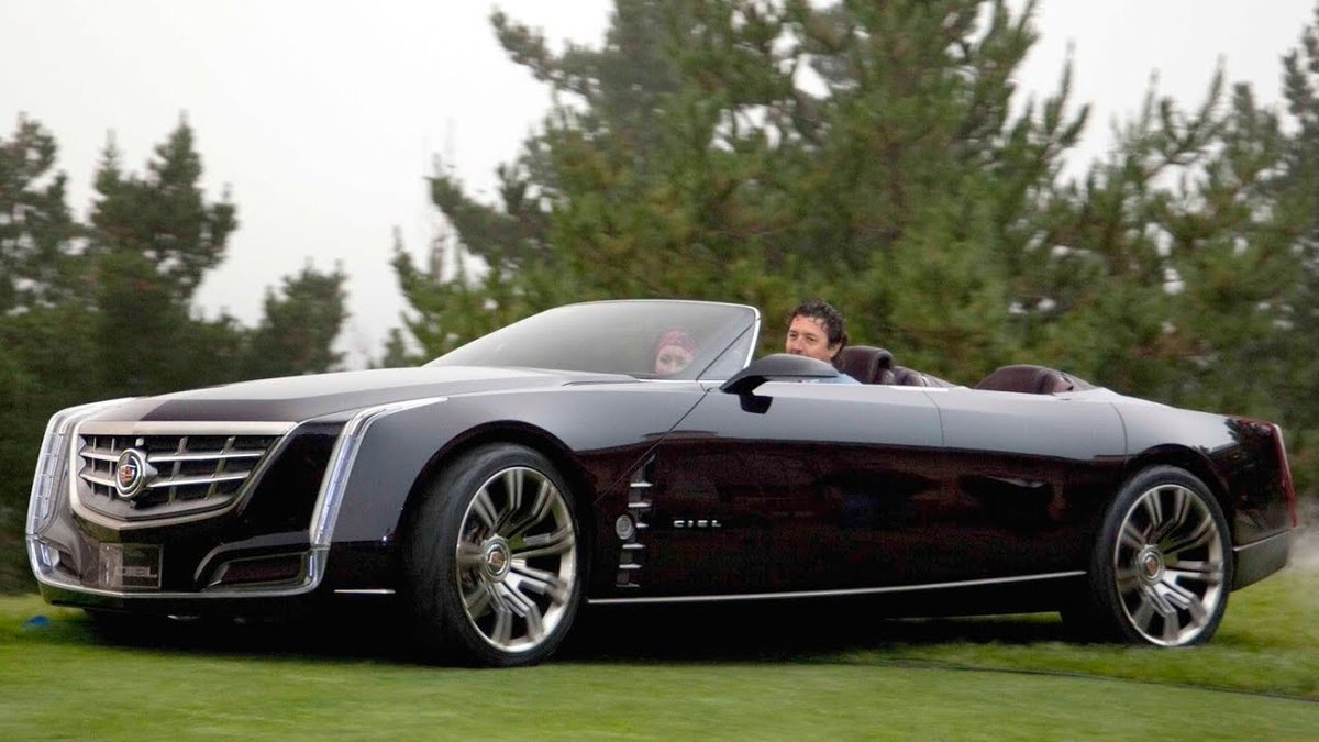 Medved Cadillac Medved Cadillac Twitter