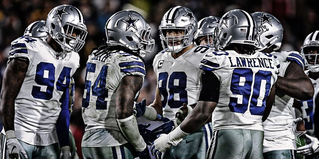 Dallas Cowboys's photo on #dallascowboys