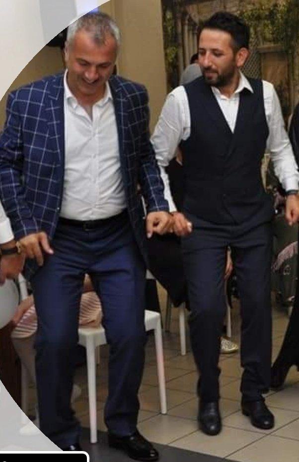 RT @rguvengurbuz: #SakaryabizimTurgutdiyor #turgutbabaoglu ADAM GIBI ADAM https://t.co/cByhpVM2Mr