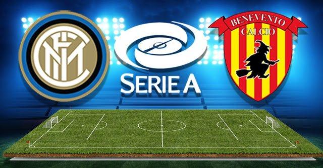 Jadwal Liga Italia Pekan 20, Bologna vs AC Milan, Sampdoria vs Juventus, Inter  Milan vs Benevento - Halaman 2 - Tribun Batam