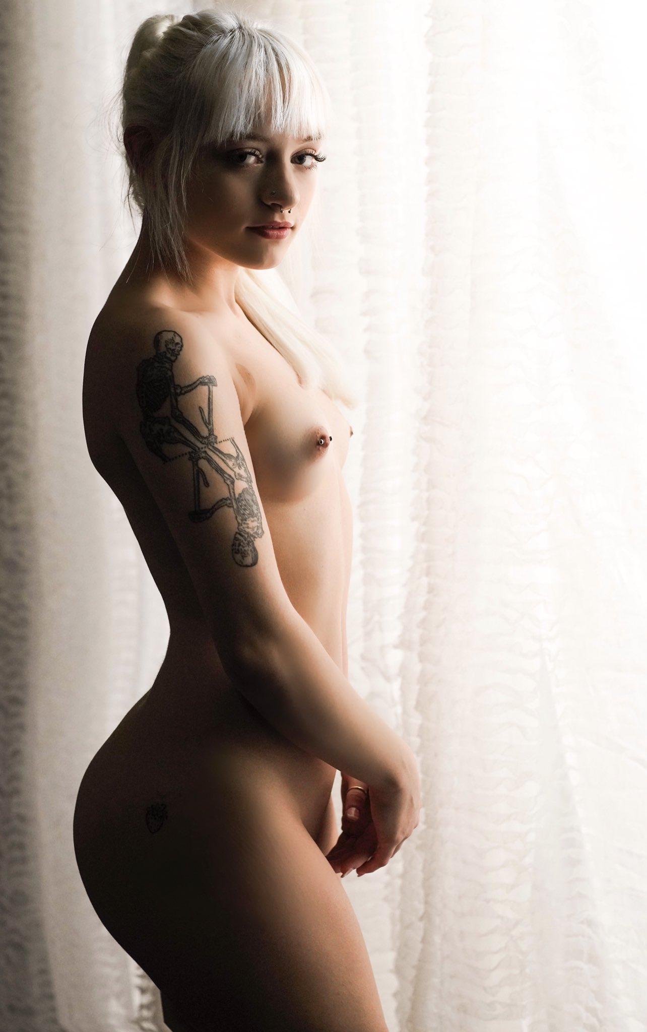 Naomi Nash