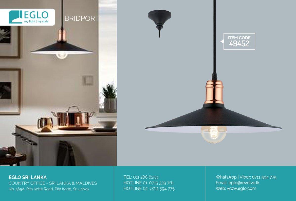 Ceiling Light Design In Sri Lanka Homes Decoration Ideas